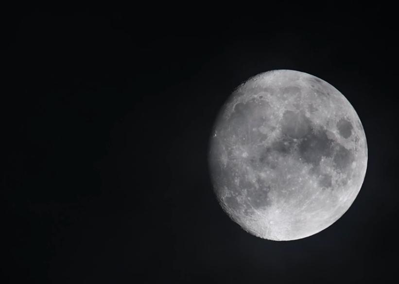 月是故鄉明,澄江邀您共賞月