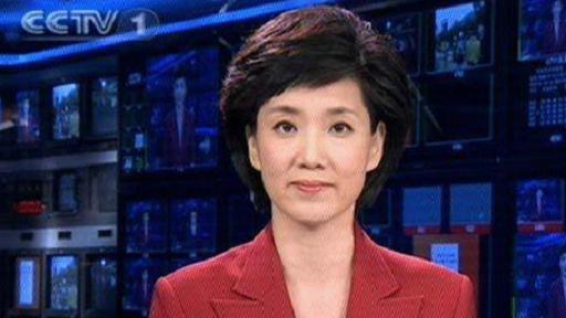 贵州新闻今日新闻联播_罗京最后主持联播新闻_新闻联播主持人工资