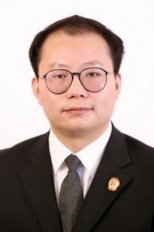 官渡区法院审判员彭毅简介
