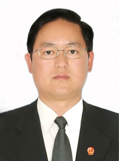 本案审判长郑田红简介