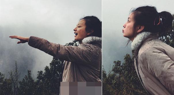 [新华网云南频道]张若昀唐艺昕甜蜜同居