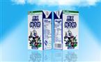 歐亞乳業立足打造成為全國知名品牌