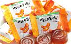 """貓哆哩— 一匹中國休閒食品行業的""""黑馬"""""""