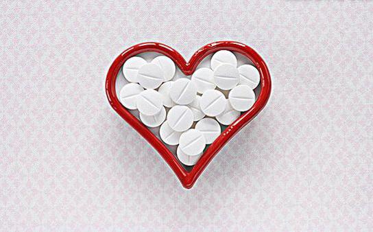 心臟病急救的十大措施