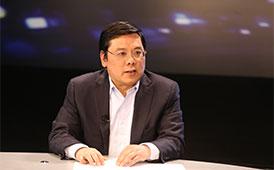 朱華山:深化改革 補齊短板 實現雲南教育快速發展
