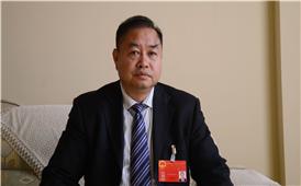 楊福生:發展戰略性新興産業 打好雲南工業轉型攻堅戰