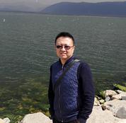 岳健:转型研发型企业 提高企业竞争力