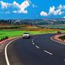 當前雲南省涉旅道路交通事故情況如何?