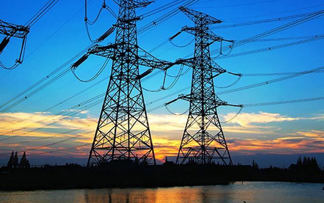 中资电力助力柬埔寨经济与民生发展