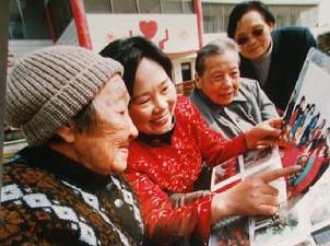 持续改善民生水平 加强和创新社会治理