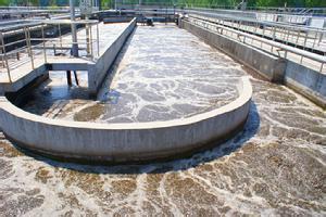 超标排放水污染物 阳宗海污水处理厂被罚13万余元
