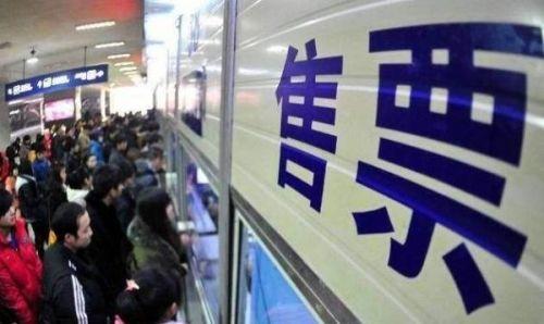 今年云南省春运预计旅客发送量7630.5万人次