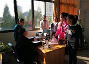 雲南開放大學2018年專升本報名人數創新高