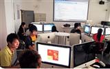 傳媒與信息工程學院