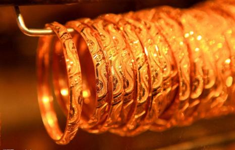 雲南春節期間金銀珠寶銷售增長
