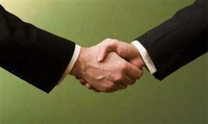 雲南中煙與茅臺集團簽署合作協議
