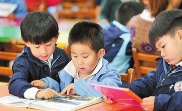 雲南省各地開展多形式閱讀體驗活動