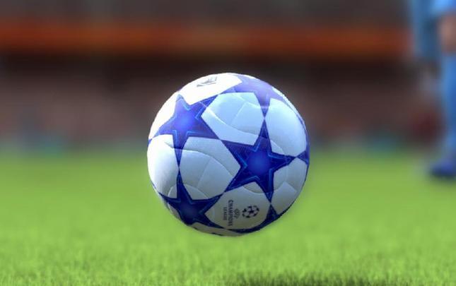 柬埔寨晋级东盟青年足球赛决赛