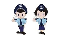 南博會前開展專項整治 盤龍公安分局多警聯動集中清查