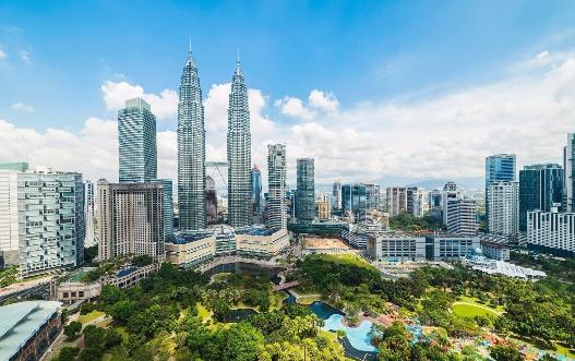 阿裏巴巴開設馬來西亞辦公室