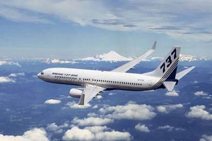 业界专家在昆探讨通用航空产业发展