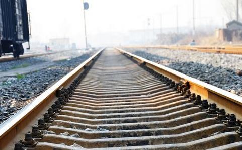 雲南鐵路封鎖區段已全部開通
