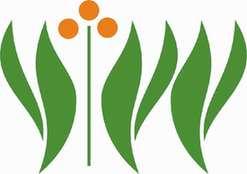 貴州百靈入股雲南植物藥業 佔股40%