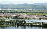 大理州彌渡彌城鎮:保障住房穩增收 打贏脫貧攻堅戰