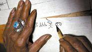 《雲南省少數民族語言文字工作條例》釋義