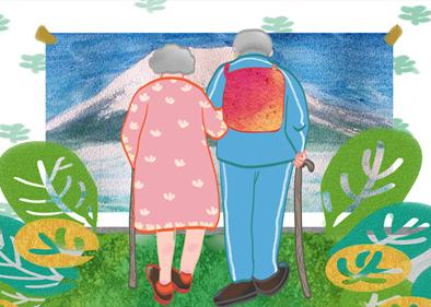 老年人該如何防控疫情?雲南省疾控中心告訴你!