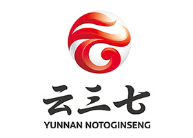 雲南三七科技有限公司
