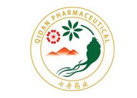 雲南七丹藥業股份有限公司