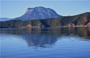 雲南麗江:持續緊盯高原湖泊保護治理