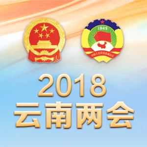 新华网云南频道